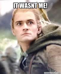 Legolas Memes - legolas meme bing images geek pinterest legolas meme and lotr