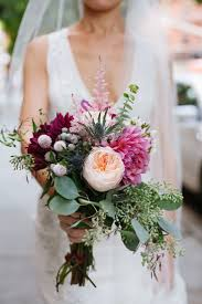 wedding flowers eucalyptus best 25 astilbe bouquet ideas on wedding gallery
