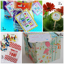 50 gift ideas to thank a teacher skip to my lou