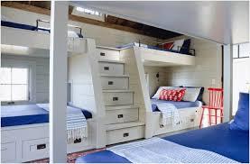 comment ranger sa chambre de fille comment bien ranger sa chambre magnifiqué rangement chambre fille
