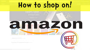 why to shop work clothing online how to buy on amazon really easy youtube
