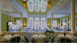 cuisine resto gourmet restaurant in lasserre official site