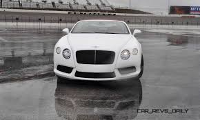 satin black bentley first drive review 2015 bentley continental gt v8s white satin 66