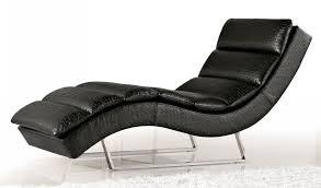 Chaise Longue Pronunciation Black Chaise Lounge Sanblasferry