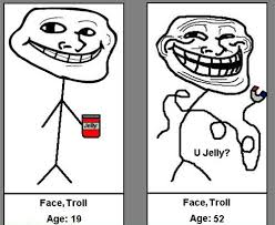 Troll Memes - image memes troll before and after png random ness wiki