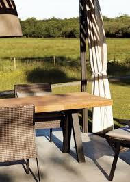 modular home interior contemporary modular home seating furniture design vieques dining