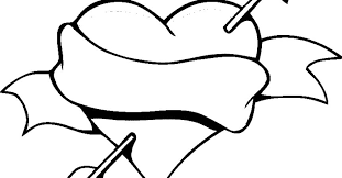 hearts and flowers coloring pages bleeding heart flower coloring