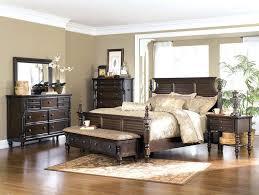 modern furniture bedroom sets furniture bedroom sets modern full size of sets alluring great