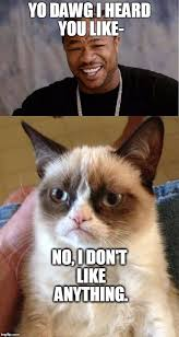 Yeah No Meme - yeah no one messes with grumpy cat no one imgflip