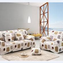 Stretch Sofa Covers by Popular Elastic Sofa Cover Buy Cheap Elastic Sofa Cover Lots From