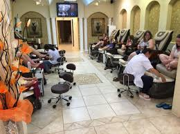miracle nails myrtle beach sc 29577 yp com