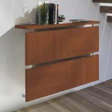 meuble tv caché merveilleux meuble cache radiateur 9 ensemble meuble tv mural