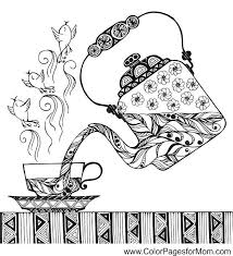 coloring pages for adults pinterest 1698 best adult coloring images on pinterest coloring books