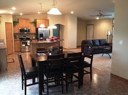 modular homes interior interior redwood modular homes kitchen optimizing home decor