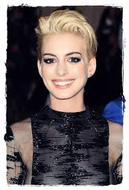 hairstyles with height at the crown 80 best short hair styles images on pinterest hairstyle ideas