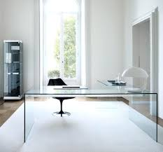 tempered glass table top replacement tempered glass table tops cfee patio top replacement toronto for