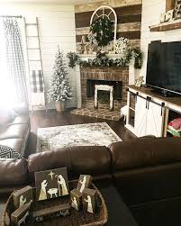 The  Best Corner Fireplace Layout Ideas On Pinterest - Furniture placement living room with corner fireplace