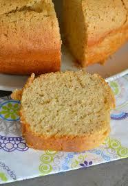 recette de cuisine gateau au yaourt gâteau au yaourt ultra moelleux quand nad cuisine