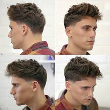 popupar boys haircut 25 popular haircuts for men 2017