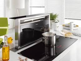 220v kitchen appliances kitchen built in countertop hood miele 220v kitchen ideas