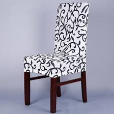 Stretch Chair Covers Uk Restaurant Chair Covers Online Wholesale Restaurant Chair Covers