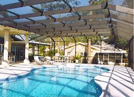 enclosed pool 9 best enclosed pools images on pinterest pool ideas swimming