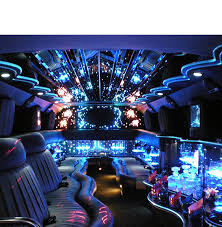 limo lights tour minneapolis minneapolis limo services by aaccent town car and limo service
