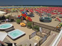 hotel petrarca rimini italy booking com