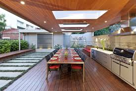 outdoor entertaining outdoor entertaining areas ideas decoration news homes alternative