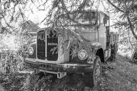 old military jeep free images black and white retro jeep transport bush