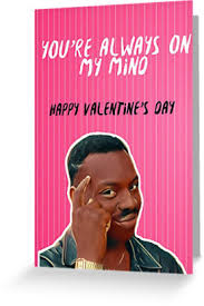Funny Meme Cards - roll safe valentine s day card funny meme greeting cards by