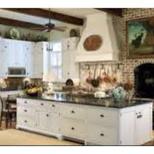 Paula Deen Kitchen Island 3004 Best Kitchens U0026 Dining Images On Pinterest Dream Kitchens