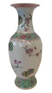 Expensive Vases This Is An Amazing Vase The Story Is Something We All Dream About