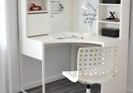 petit bureau angle on angles design and pour bureau blanc personal pc angle