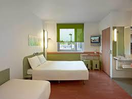 ibis budget dans la chambre hôtel à krakow ibis budget krakow stare miasto