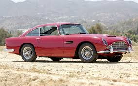 vintage aston martin db5 aston martin db5 1963 wallpapers and hd images car pixel