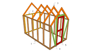 diy best backyard greenhouse plans diy interior decorating ideas