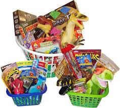 online easter baskets easter baskets for adults easter seals nevada easter basket online