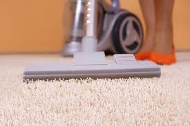 How Clean Rug Tips U0026 Tricks How To Clean Your Rug At Home 4 Steps