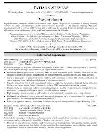resume of hr manager in india hr director resume sample format