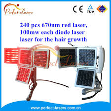 Laser Hair Growth Hat List Manufacturers Of Laser Hair Growth Cap Buy Laser Hair Growth