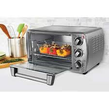 Microwave And Toaster Oven Ovens U0026 Toasters Costco