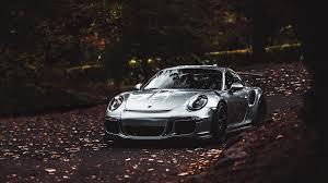 silver porsche gt3 stunning porsche 911 gt3 rs 3840x2160 carporn