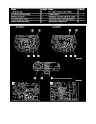100 mitsubishi galant workshop manual mitsubishi l200 rear