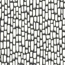 york wallcoverings risky business 2 sumi e removable 33 u0027 x 20 5