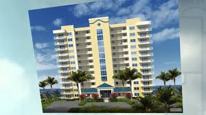 daytona beach condominium aruba review of the aruba in daytona