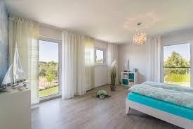 Schlafzimmer Bodentiefe Fenster Die Klassische Stadtvilla Eine Frage Der Symmetrie Der Bauherr