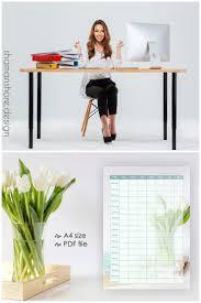 top 25 best financial management pdf ideas on pinterest