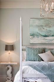 coastal bedroom decor best seaside bedroom decorating ideas pictures