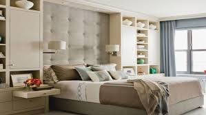 Home Storage Solutions by Bedrooms Bedroom Storage Ideas Storage Solutions For Small